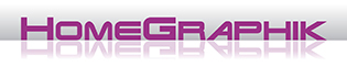 logo-homegraphik