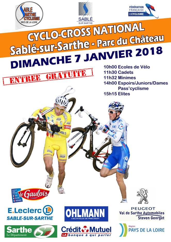 Affiche-CC-Sablé-2018