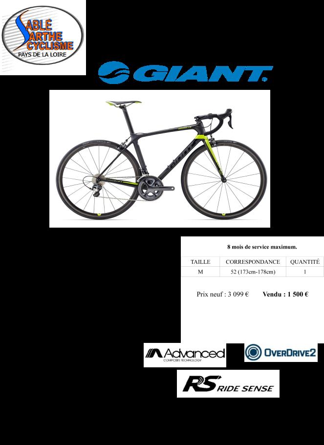 Vélo2017