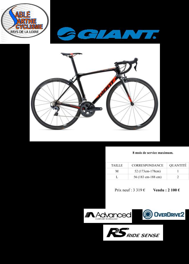 Vélo2018