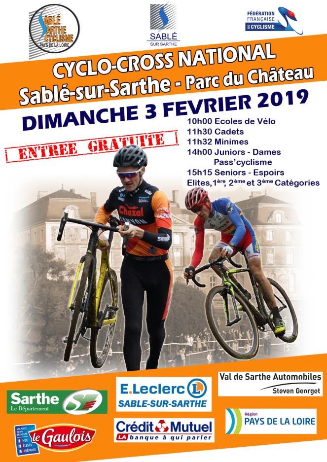 Affiche CC-Sablé 2019-2.png