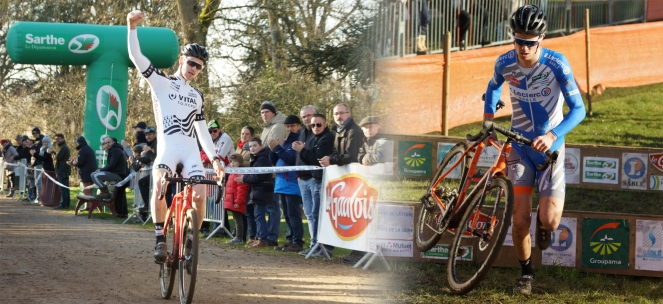 cyclo-cross2019